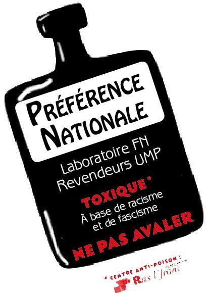 Toxique préférence nationale.jpg