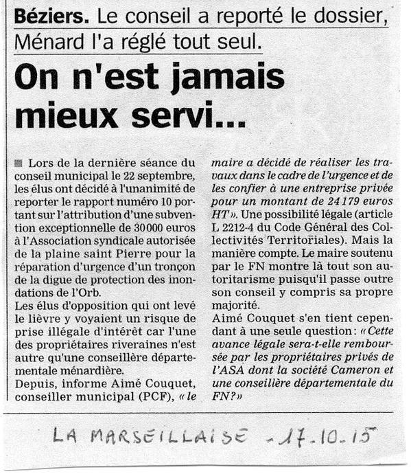 Marseillaise CM servi par soi meme.jpg