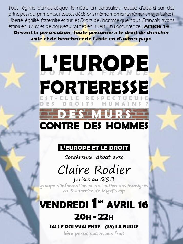 Rodier Buisse 1.jpg