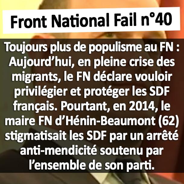 FN fail 40 SDF.png
