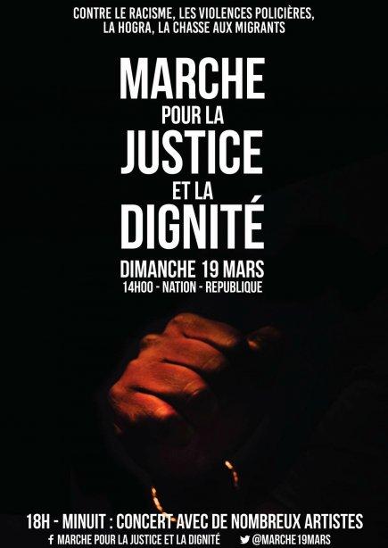 Marche 2017.jpg