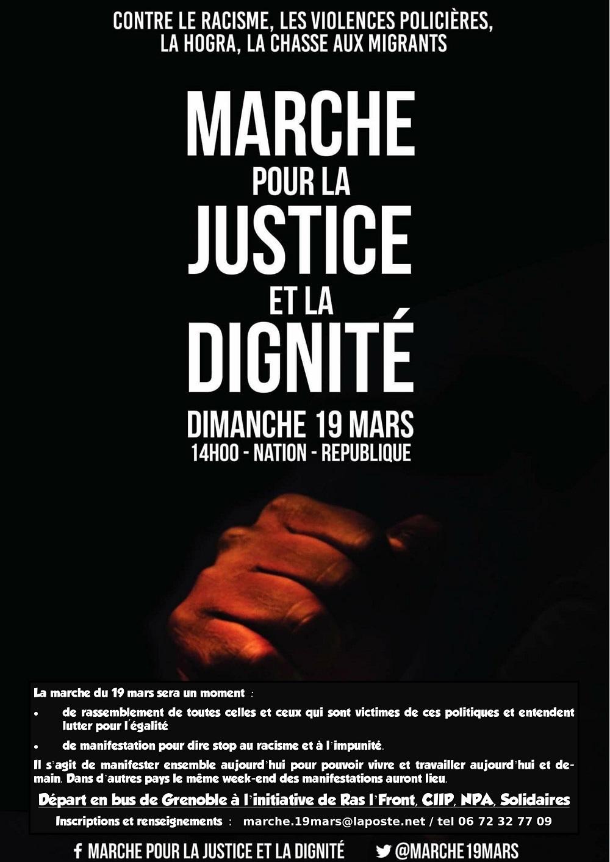 MArche dignité 19 mars 2017 Départ Grenoble.jpg