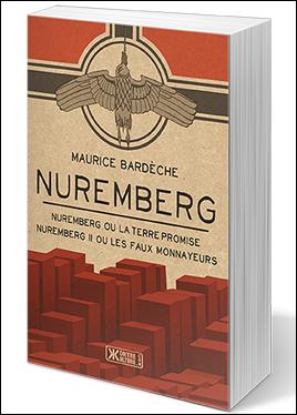 Nuremberg Soral.png