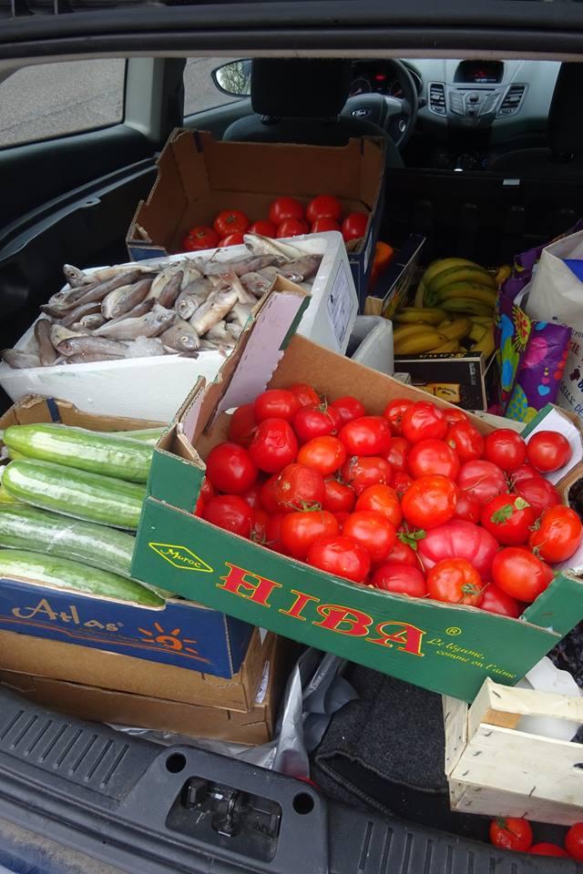 Rouen nourriture migrants.jpg