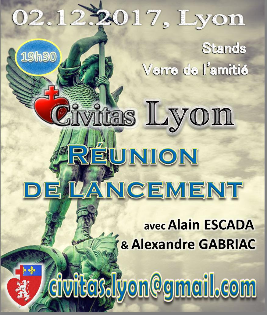 lancement civitas-lyon-dec2017-1.png