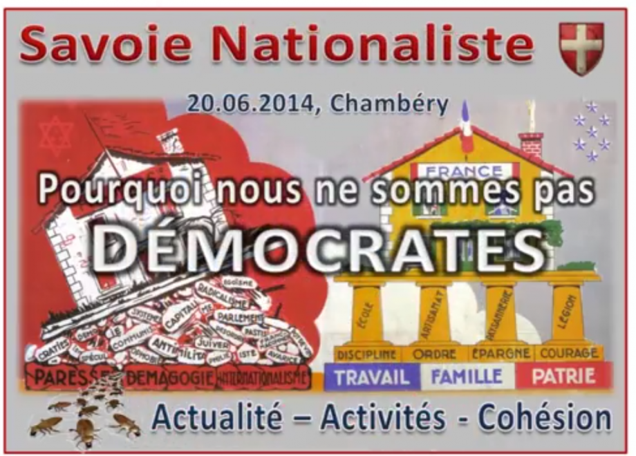 Savoi Natio pas democrate.png