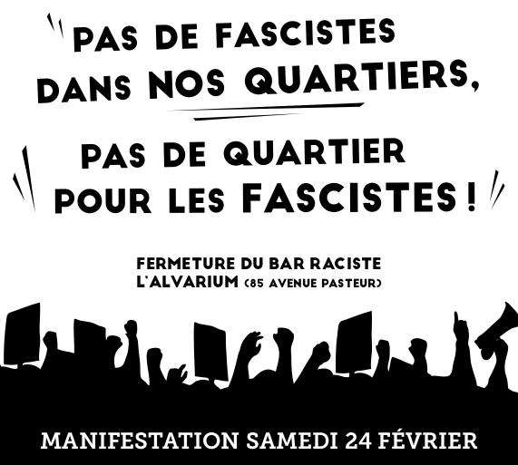 Angers flyer  24-fev-2018-min.png