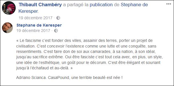 Thibault Chambé 1.png