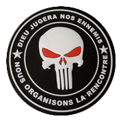 thumbnail_ecusson-pvc-punisher-s-1.jpg