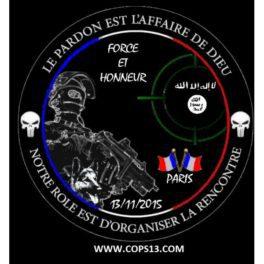 Cops ecusson-13- B novembre-2015 (cf montpellier).jpg