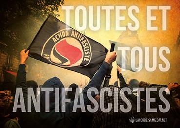 Tous et toutes antifascistes.jpg