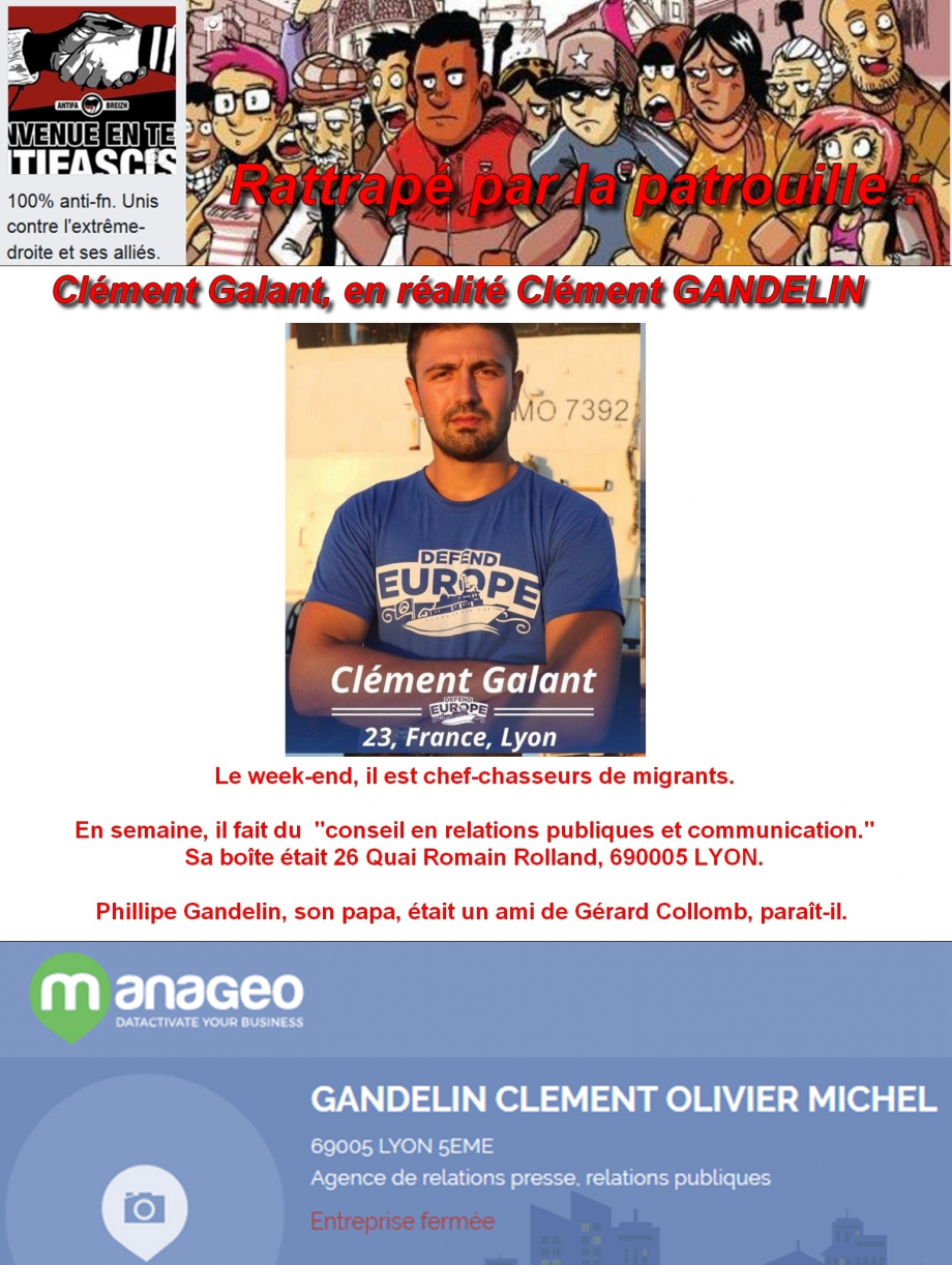 Clement Galant Rattrapé compile 3-vert.jpg