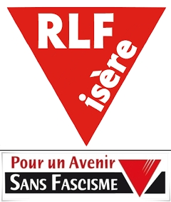 Triangle RLF ISERE et PAF.jpg