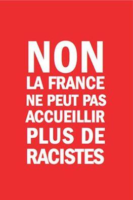 accueil racistes.jpg