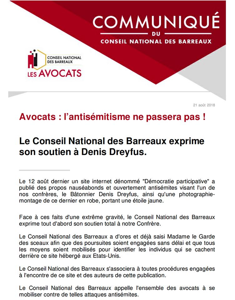 Conseil national barreaux.png