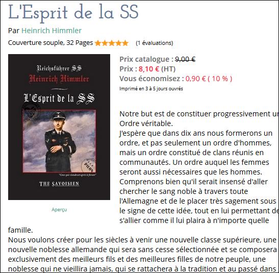 Editions  Himmler esprit SS.png