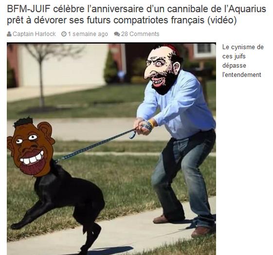 BFM juif  Aquarius.png