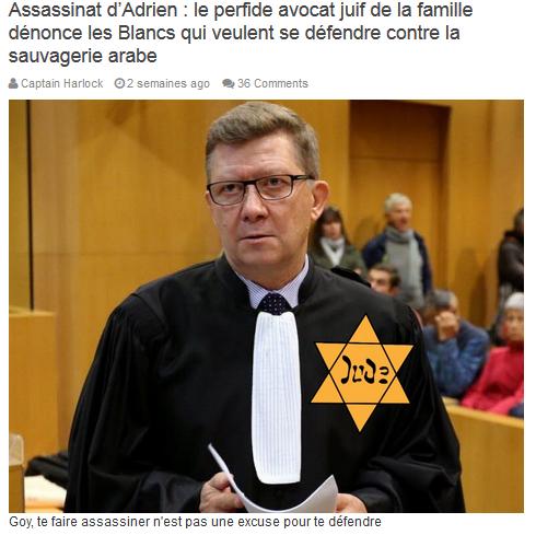 perfide avocat juif.png