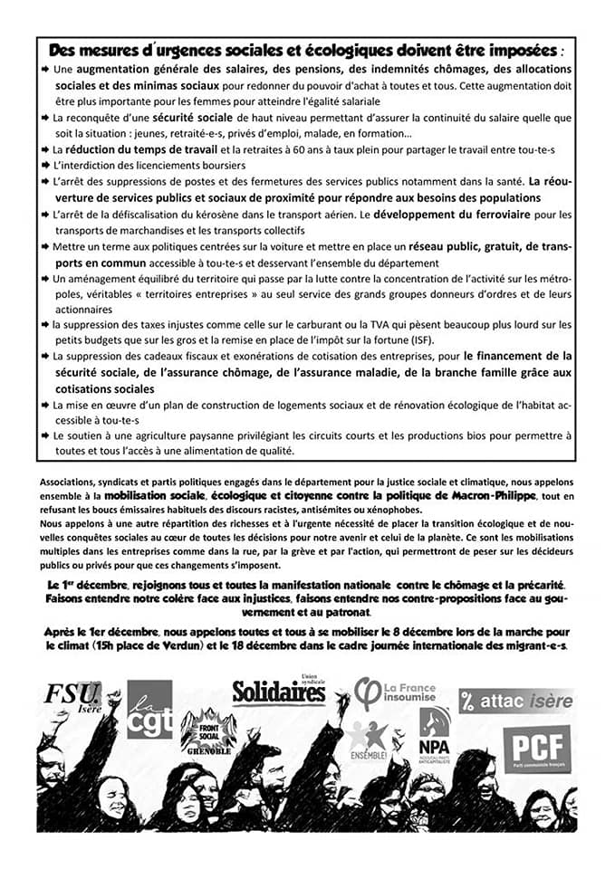 syndicats isere 1 decembre 2018  verso.png