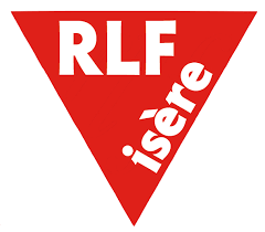 Triangle RLF ISERE.png
