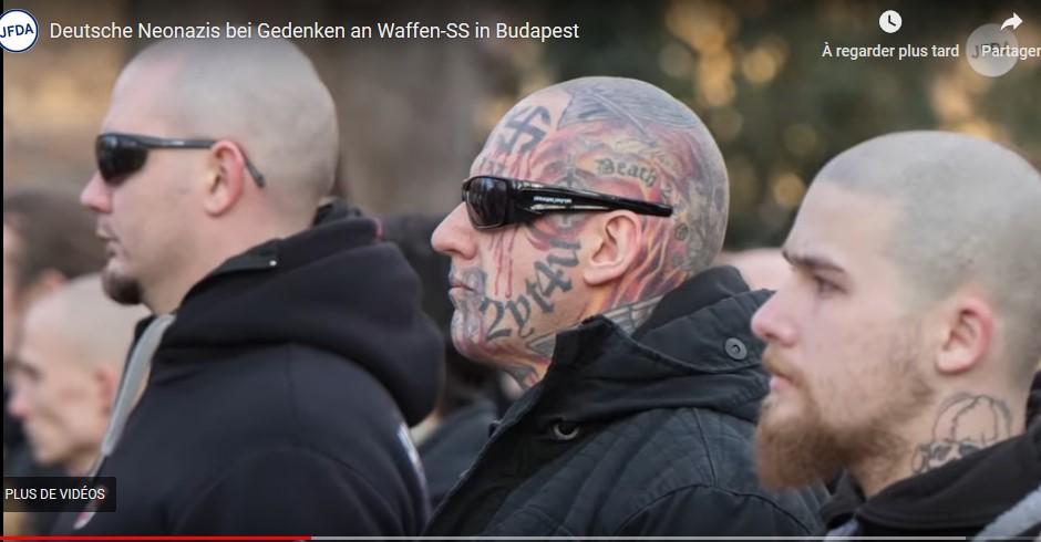 Video Nazis Budapest 1- 2019-02-21 100823.jpg