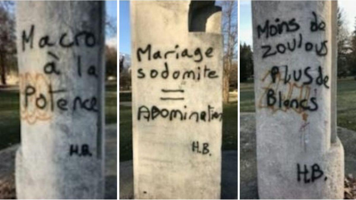 Grenoble FR3 tags_racistes_grenoble-4103389.jpg
