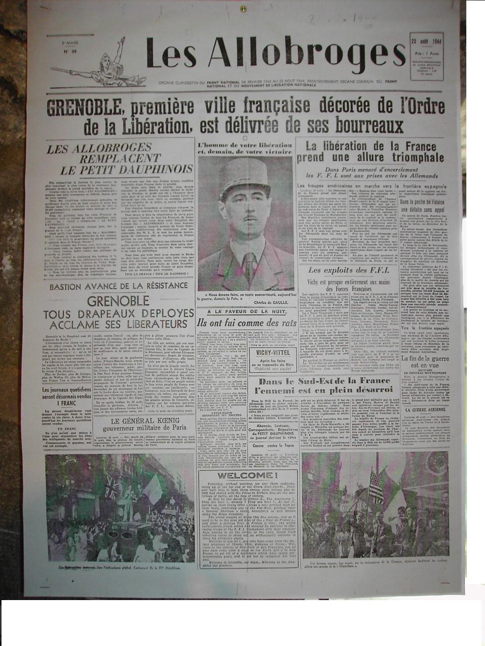 Les_Allobroges_-_Grenoble 1944.JPG
