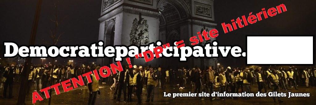 DemocratieParticipative 1 corrige site hitlerien.jpg