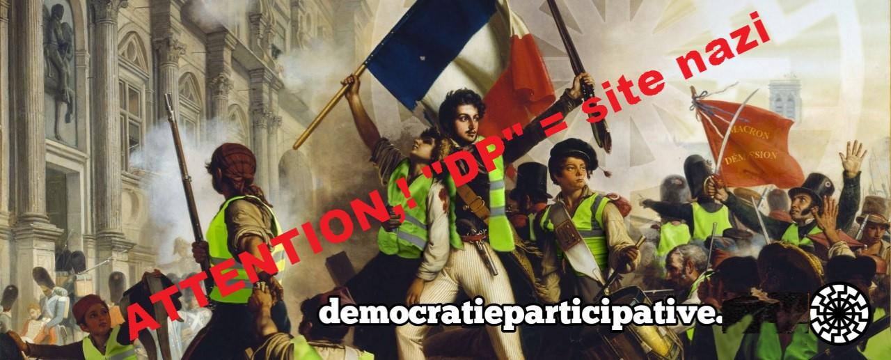 DemocratieParticipative 2 attention site nazi.jpg