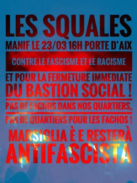 BS Marseille 23 mars 2019 squales manif.jpg
