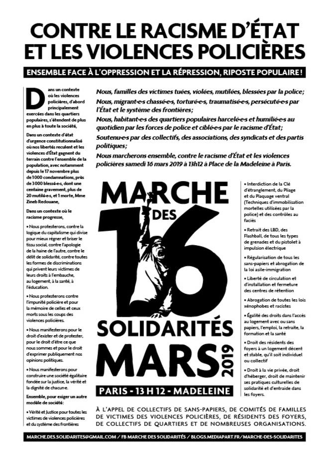16-mars-2019-2 tract en  arabe.jpg