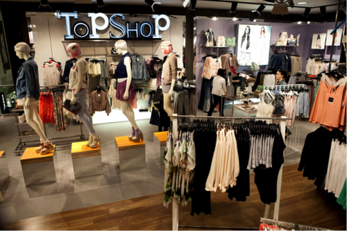 topshop-galeries-lafayette.png