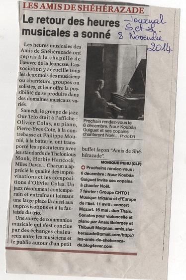 ARTICLE JSL HEURE MUSICALE OCTOBRE 001.jpg