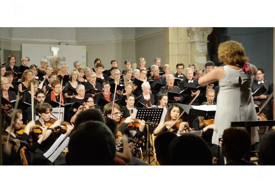 voyage-musical-avec-les-amis-de-sheherazade-et-la-cantoria-photo-monique-pehu-1528791614 (1).jpg