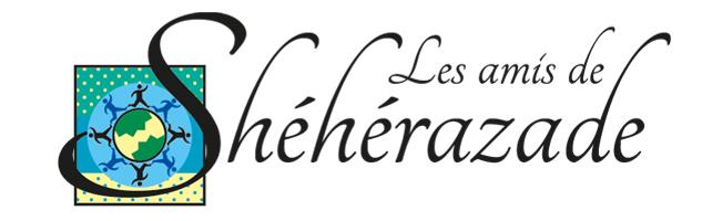 Les amis de Shéhérazade
