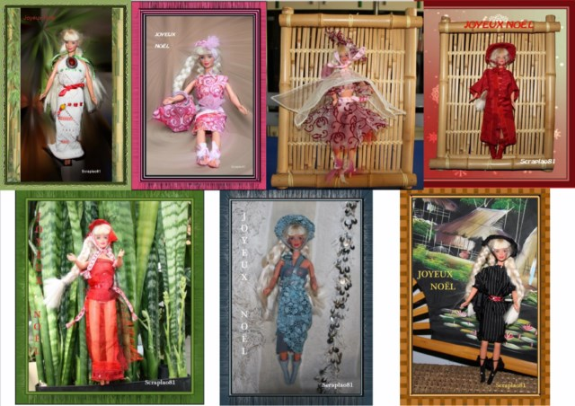 https://static.blog4ever.com/2011/12/559154/Cout-Habits-Barbie--1--_7519814.jpg