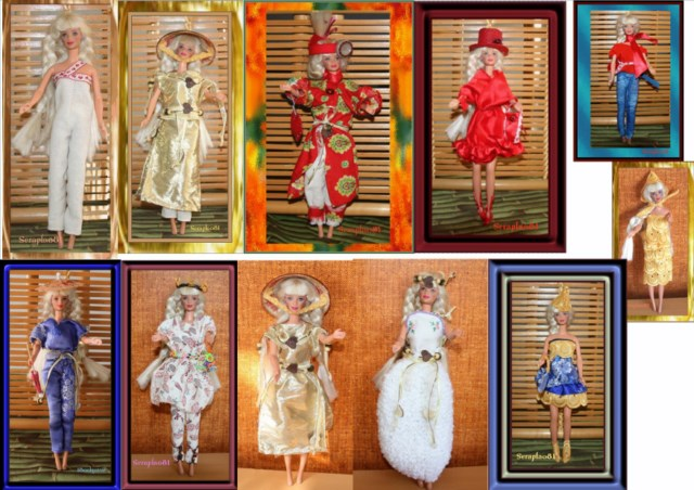 https://static.blog4ever.com/2011/12/559154/Cout-Habits-Barbie--3--_7519813.jpg