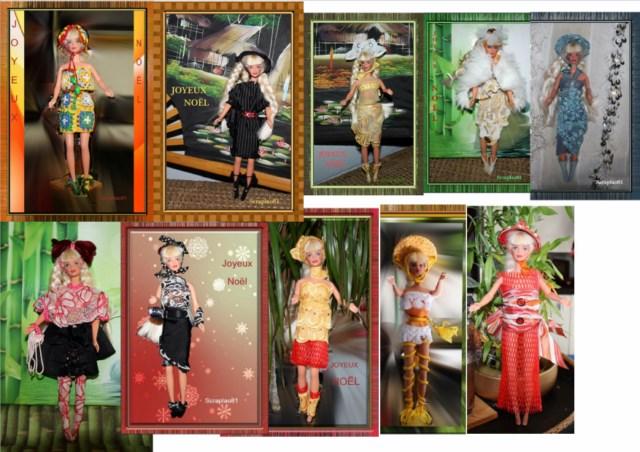 https://static.blog4ever.com/2011/12/559154/Cout-Habits-Barbie--4--_7519816.jpg