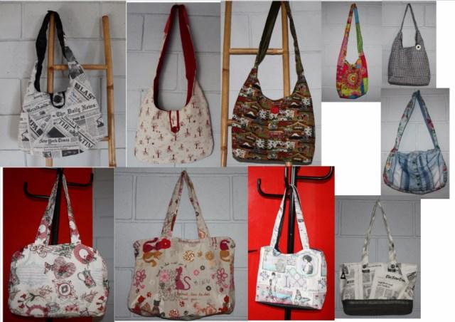 https://static.blog4ever.com/2011/12/559154/Couture-Sacs--1-.jpg