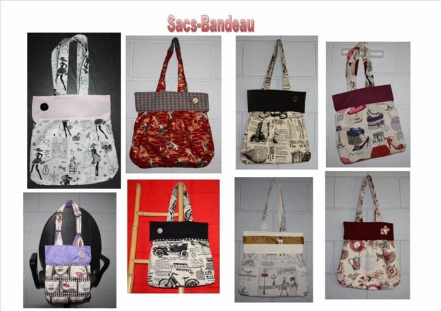 https://static.blog4ever.com/2011/12/559154/Couture-Sacs--2-.jpg