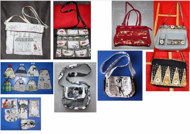 https://static.blog4ever.com/2011/12/559154/Couture-Sacs-Rabat.jpg
