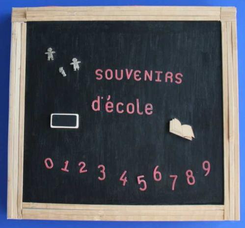 1Couverture (1) [800x600].jpg