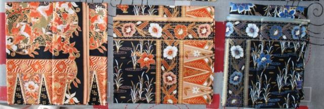 Batik  (1).jpg