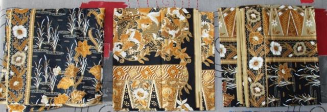 Batik  (2).jpg