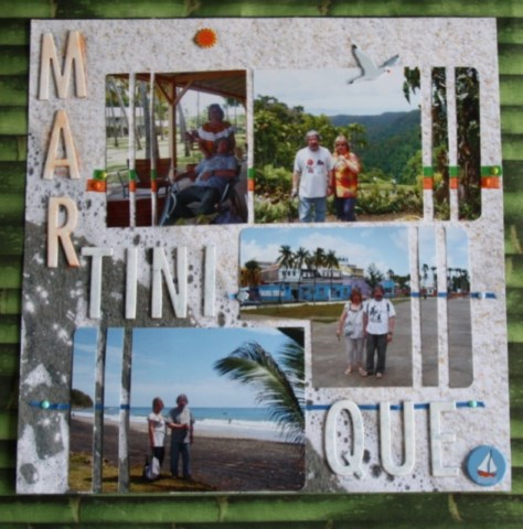 2011 11 03 Martinique [640x480].jpg
