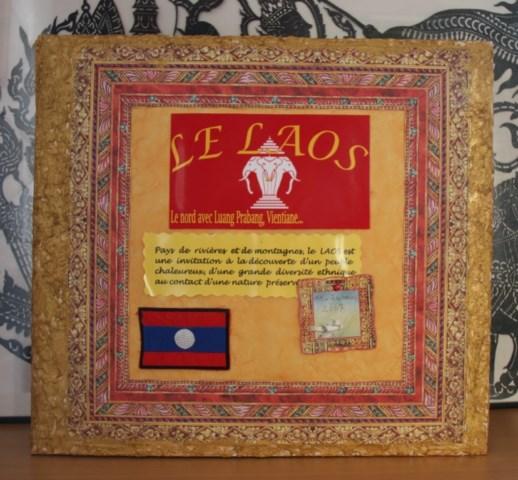 1 Album 1 Nord Laos.jpg