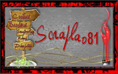 Scraplao81