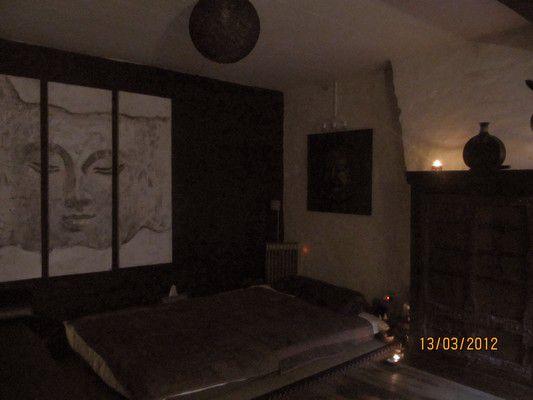 forum massage tao tantra massage