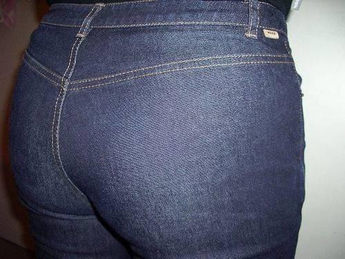 Femme-jean.jpg