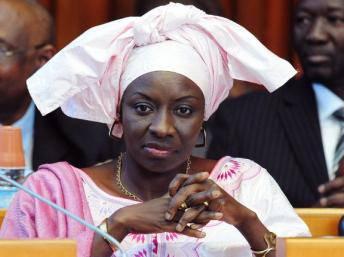 femme premier ministre.jpg